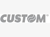 cassa fiscale iPad Partner Custom
