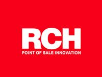 cassa fiscale iPad Partner RCH
