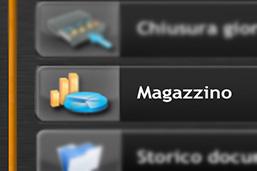 Immagine cassa-fiscale-ipad-banner-home-magazzino