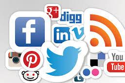 Immagine cassa-fiscale-ipad-banner-home-social