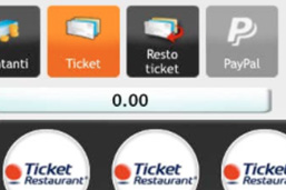 Immagine cassa-fiscale-ipad-banner-home-ticket