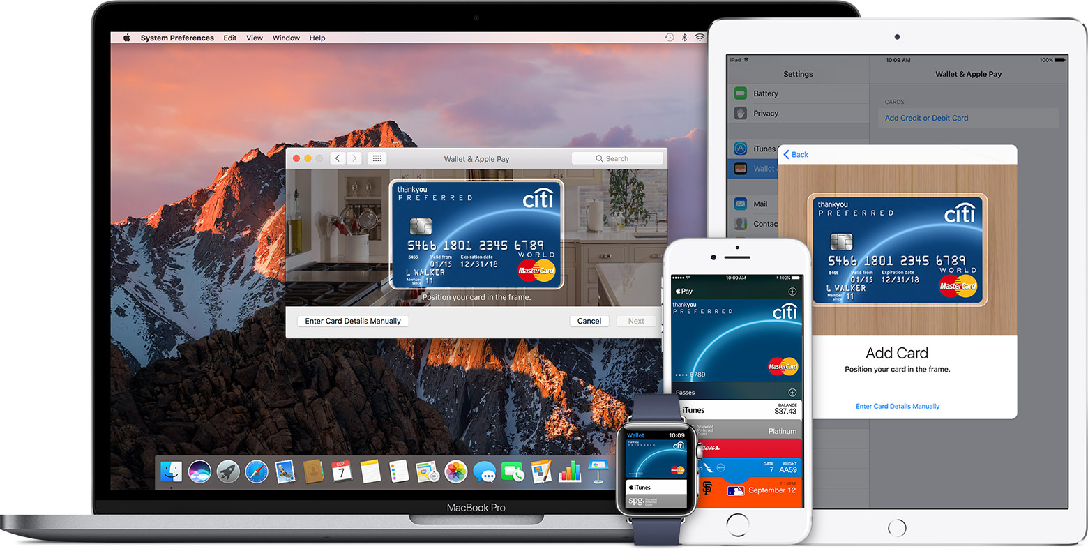 apple-pay-cassafiscale-ipad-ios10-3-applepay-hero