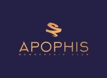 Apophisclub-cassa-fiscale-con-ipad