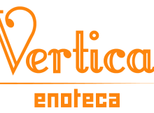 Vertical-enoteca-logo-arancione-intraweb-milano-cassa-fiscale-con-ipad
