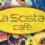 asostacafe-intraweb-milano-cassa-fiscale-con-ipad