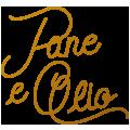 logo-PeO-intraweb-milano-cassa-fiscale-con-ipad