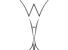 whimcafesardinia-logo-intraweb-milano