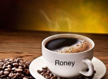cafe-roney-intraweb-cassa-fiscale-con-ipad