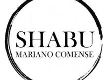 shabumarianocomense-intraweb-milano-cassa-fiscale-con-ipad