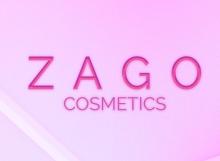 zago-cosmetics-intraweb-milano-cassa-fiscale-con-ipad