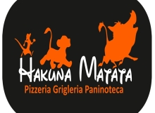 assa-fiscale-con-ipad-intraweb-Hakuna-Matata