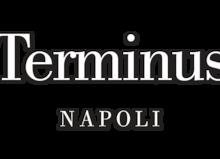 Hotel Terminus Napoli utilizza cassa fiscale con iPad