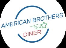 American Brothers Food - Benevento utilizza cassa fiscale con iPad