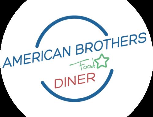 American Brothers Food – Benevento utilizza cassa fiscale con iPad