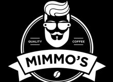 mimmo's coffee cassa fiscale con i pad