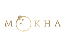 mokha-caffè-logo-cassa-fiscale-intraweb-milano