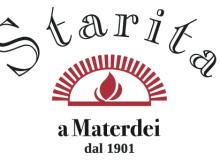 Logo Starita a Materdei cassa fiscale con ipad