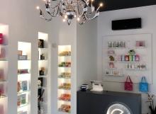 e. France Store Cassa fiscale con ipad | Intraweb Milano