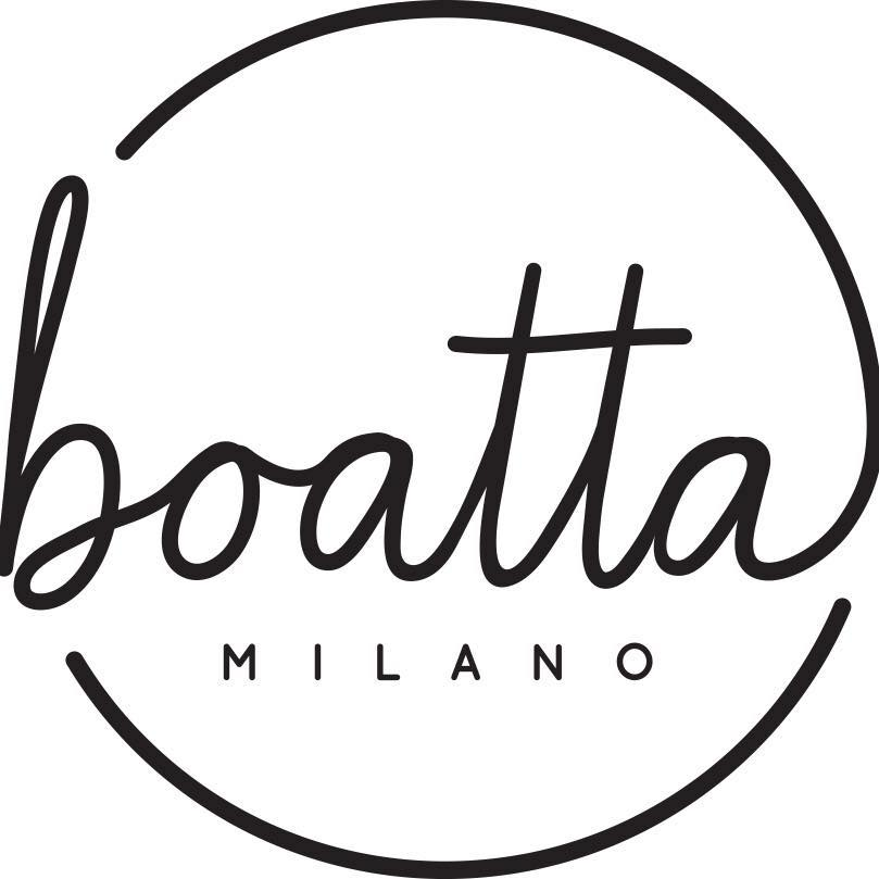 Boatta Milano Wifi Intraweb