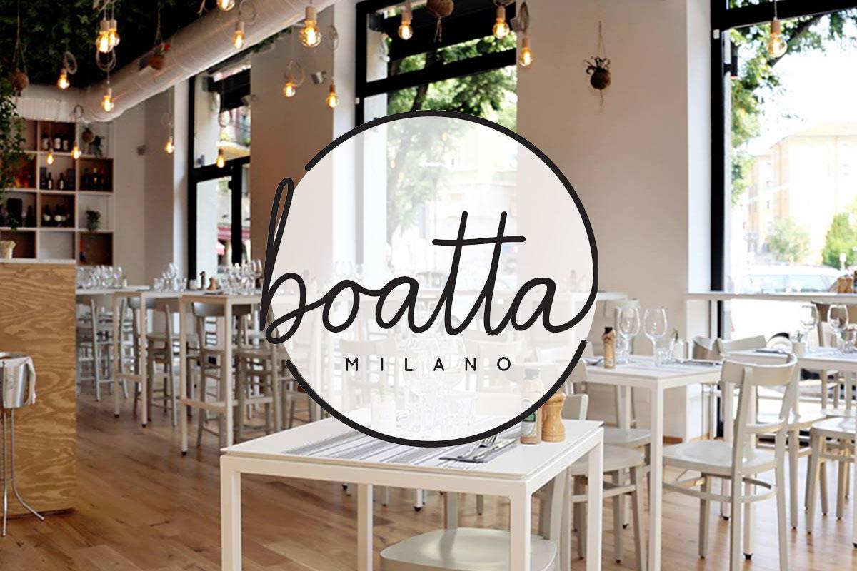boatta-milano-wifi-social