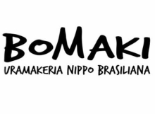 Ristorante Bomaki Milano Cassa Fiscale con ipad