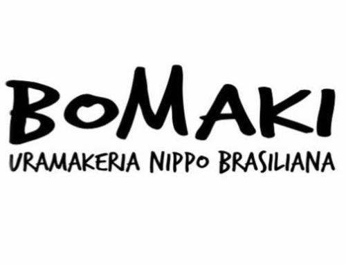 Ristorante Bomaki (MI) utilizza cassa fiscale con iPad