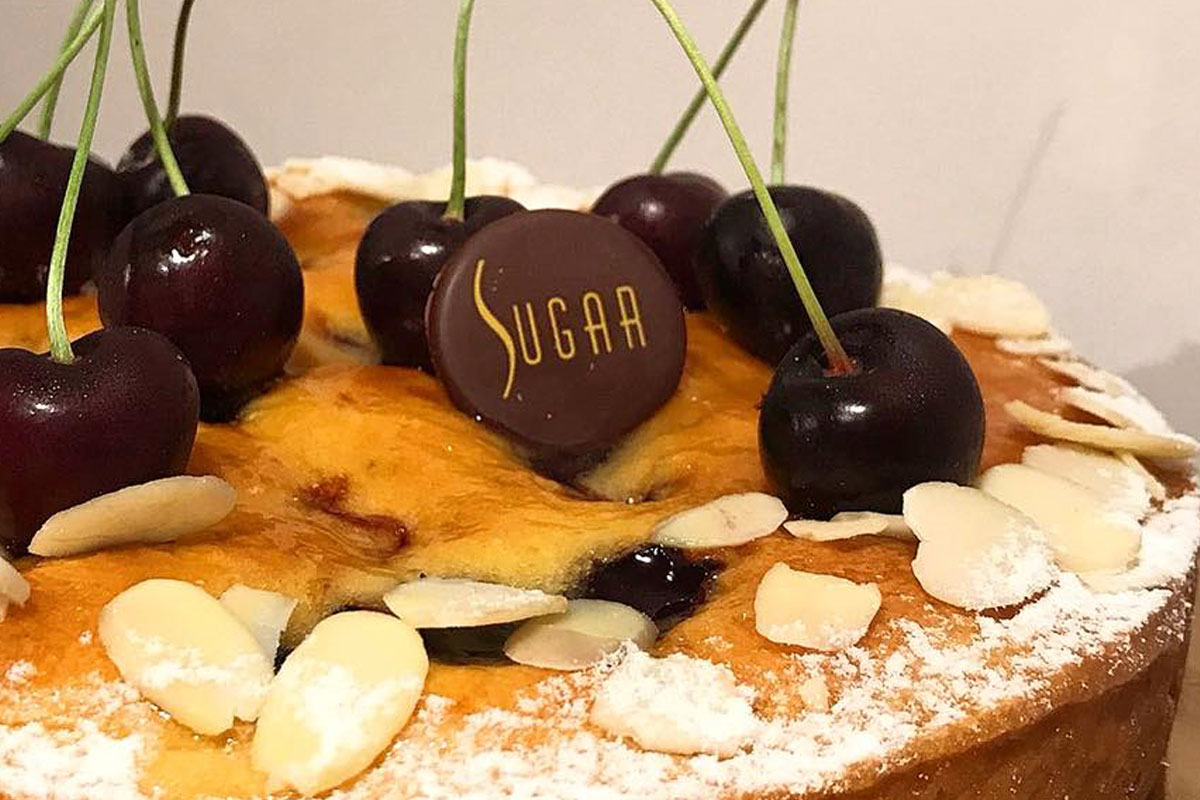sugar-pasticceria-cassafiscale-con-ipad