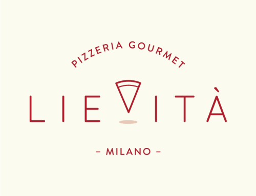 Pizzeria Lievità ha scelto WIFI Social di Intraweb