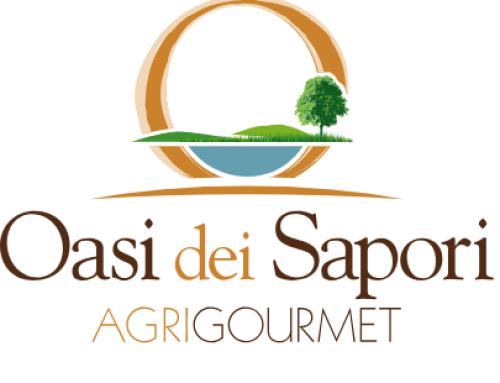Azienda agricola Oasi dei Sapori ha scelto WIFI Social di Intraweb