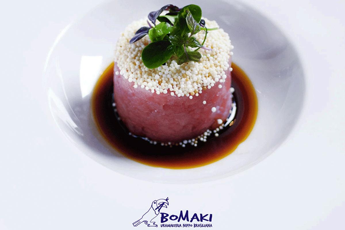 bomaki-cassafiscale-con-ipad