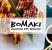 bomaki-torino-cassafiscale-con-ipad