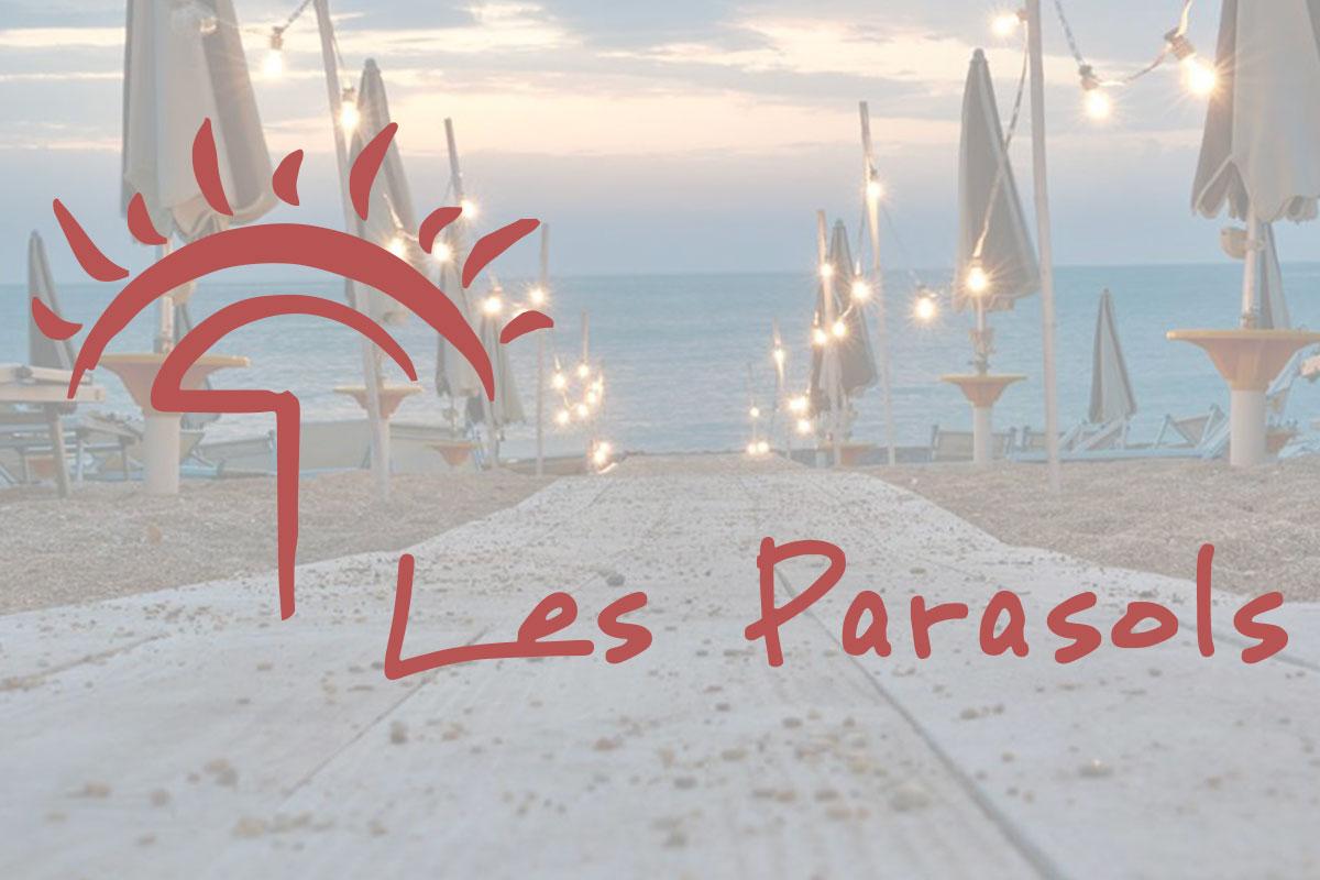 les-parasolos-wifi-social