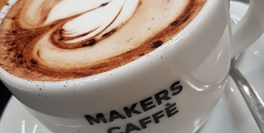 makers-caffe