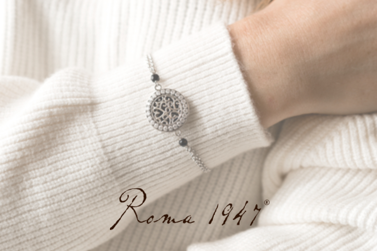 roma 1947