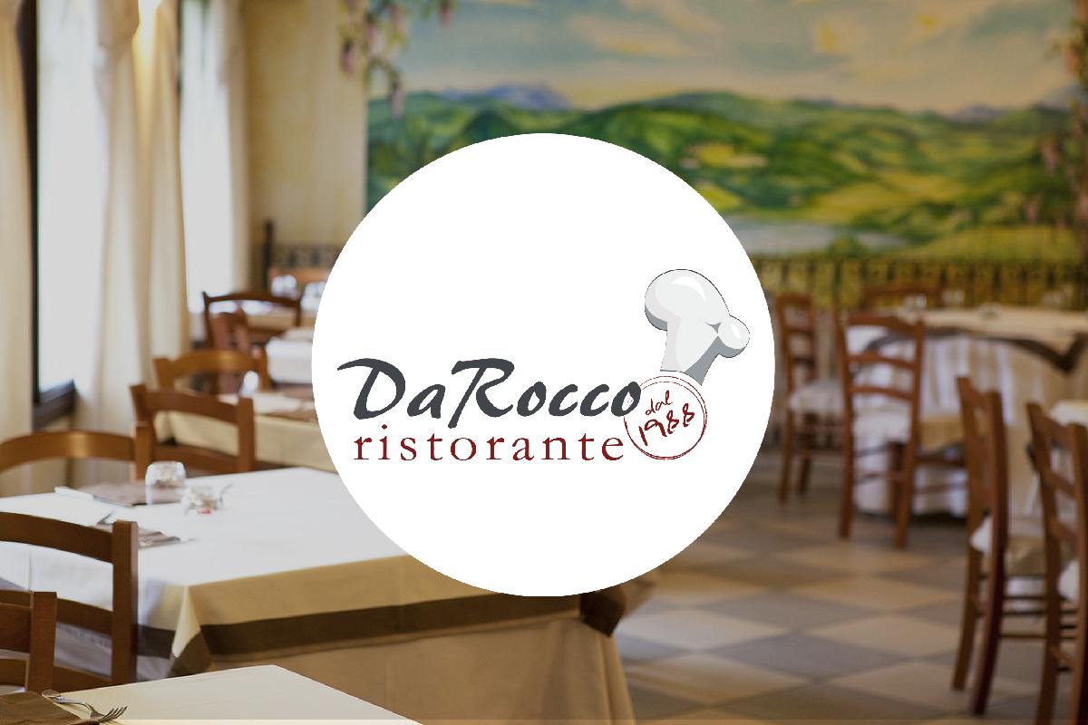 ristorante da rocco
