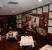 ristorante montana
