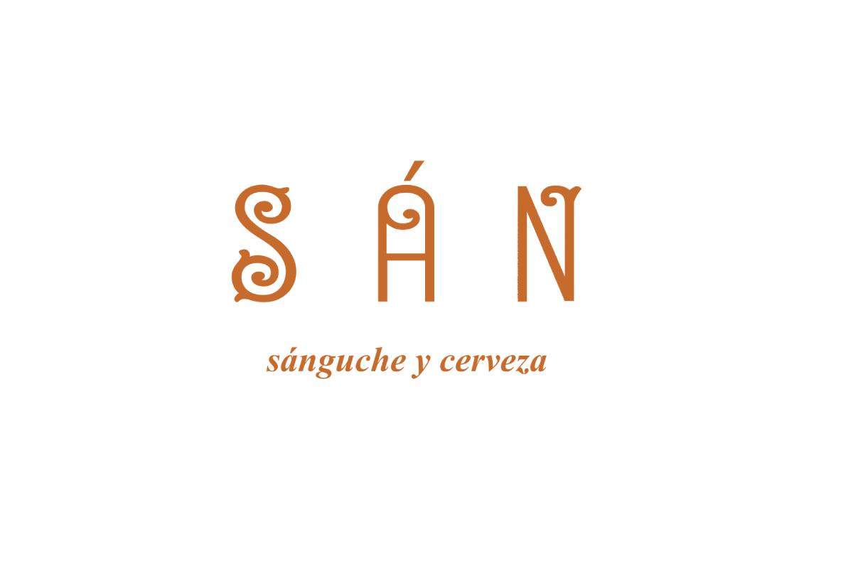 san sanguche