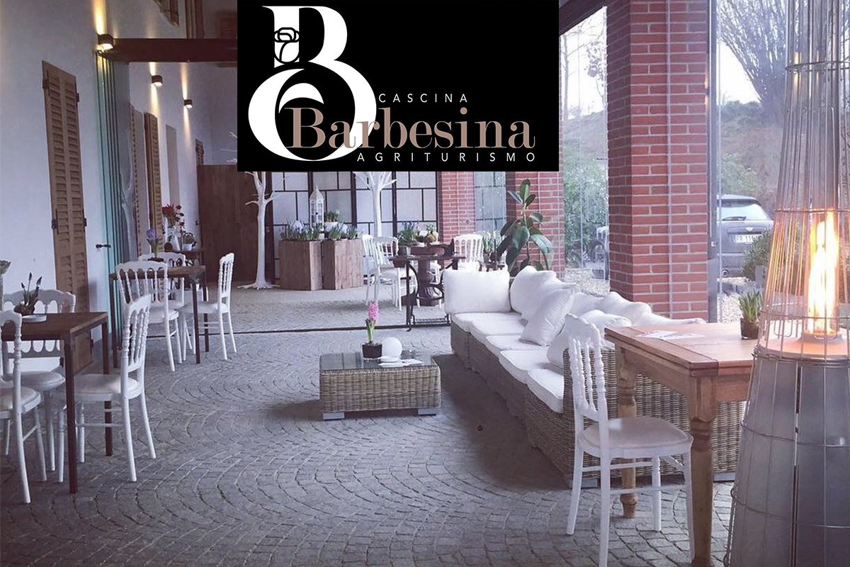 Cascina Barbesina