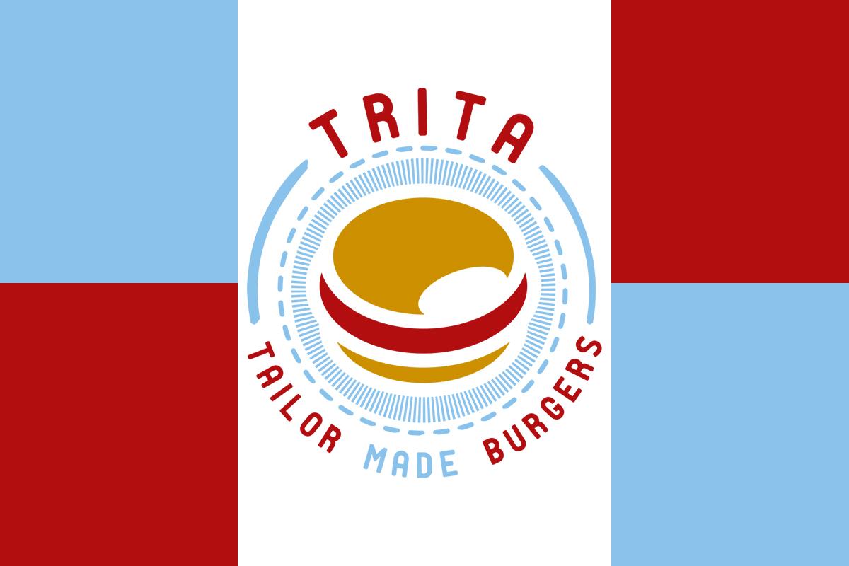 Trita