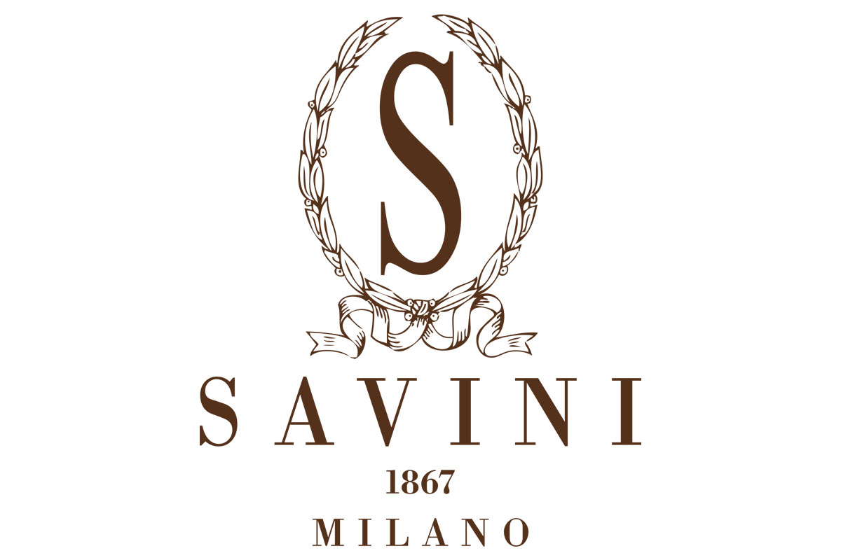 savini-group