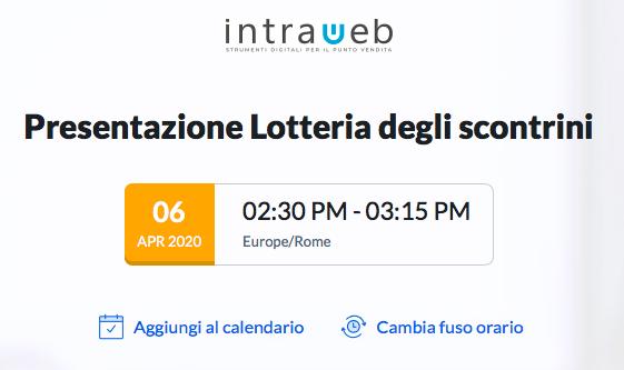 immagine-cassa-fiscale-ipad-webinar-lotteria-scontrini