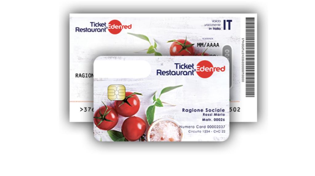immagine ticket corrispettivi-non-riscossi