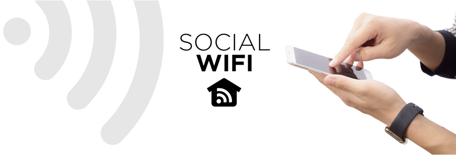 immagine wi-fi ristoranti