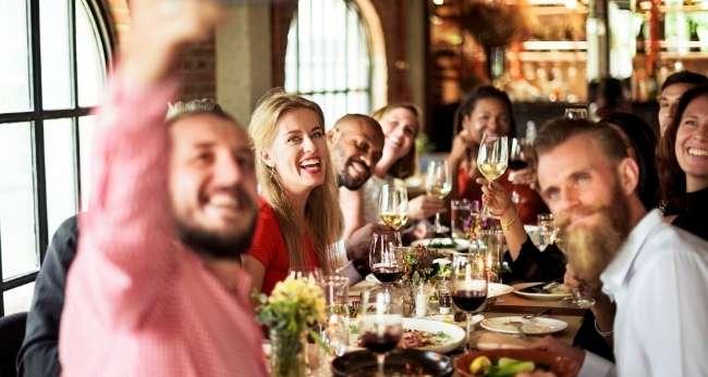 clienti-al-ristorante-immagini-interne-blog